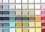 colour gallery colours inspirations jotun