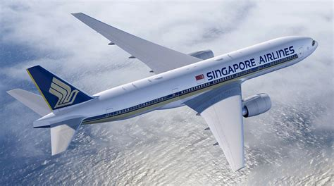 fly  canberra  singapore  zealand   world singapore airlines australia