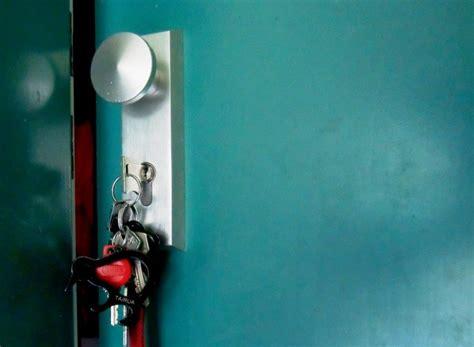 wohnung untervermieten spartrick f 252 r familien auf reisen wohnung untervermieten