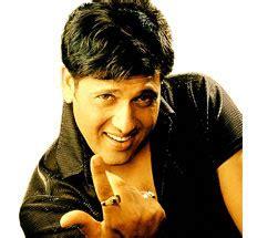 actor govinda hits mp3 yashwant prasad govinda a mega star of bollywood