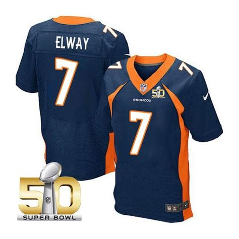 orange elway 7 jersey popular p 975 1000 ideas about elway bowl on