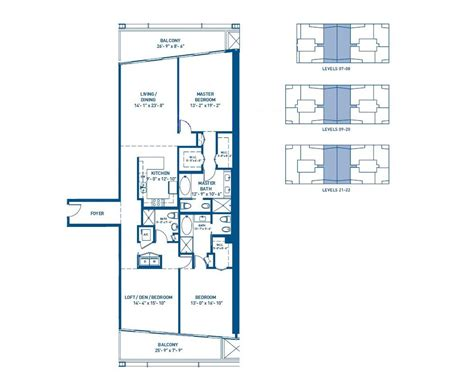 neo lofts floor plans 100 neo lofts floor plans floor plan of 75 central