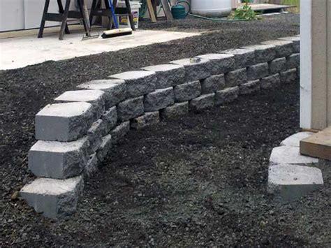 dog house brownsburg landscaping companies sarasota florida landscaping maintenance resume retaining wall