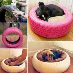 Table Ladders And Chairs 30 Brilliant Pet Bed Diy Ideas With Tutorials Www