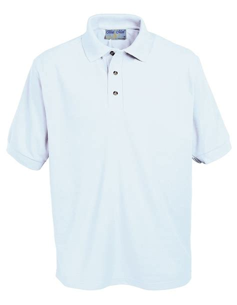 Syall Polos Lovepoly 542 Pp blue max mens premium penthouse polo shirts casual t shirt top white horn senior ebay