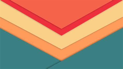 material design wallpaper 9 techbeasts desktop background hd wallpapers download in zip file