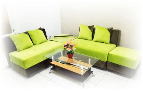 Sofa Ruang Tamu 1 Jutaan harga sofa minimalis untuk ruang tamu kecil desain rumah