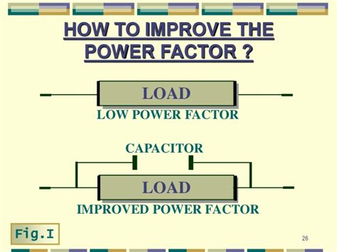 capacitor bank reactive power calculation how capacitor works to improve power factor 28 images what type capacitor is required to