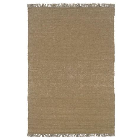 berber area rug home depot home depot coupons for modern indoor outdoor berber area rug donnieann rugs kingdom design