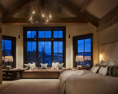 What Is A Window In The Ceiling Called by Window Vaulted Ceiling Houzz