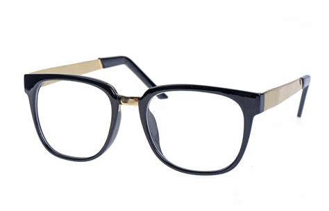 wholesale 2012 most fashion cool mens eye glasses free