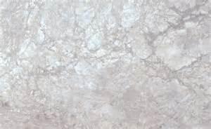 White Granite Granite Color
