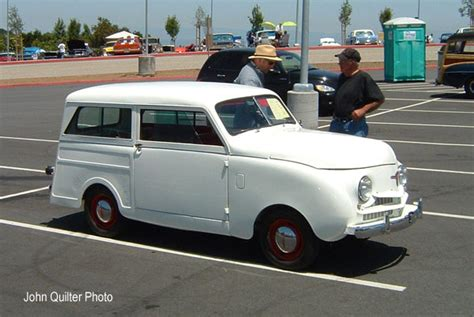 crosley car crosley photographs and technical data all car central