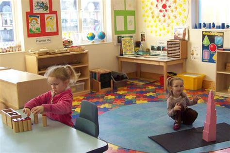 montessori en casa el b international and us styles of early childhood education developmental psychology at vanderbilt
