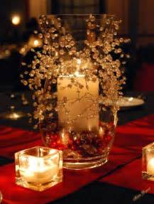 Shabby Chic Teenage Bedroom Ideas 25 Red And Gold Christmas Decorations Ideas You Can T Miss