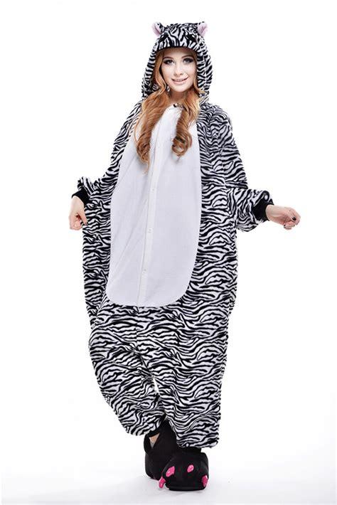 animal piyama entero mujer dormir pijamas pijamas pijamas de navidad