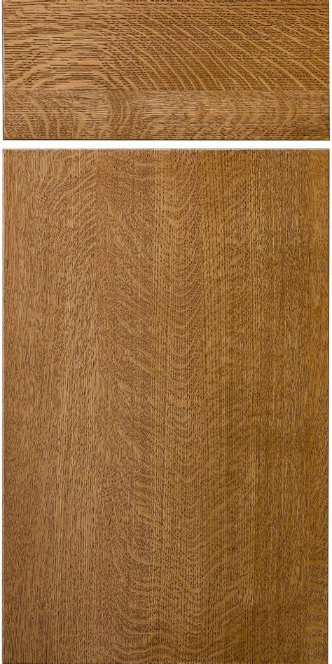 Solid Wood Slab Cabinet Doors by Slab Solid Wood Materials Cabinet Doors Drawer