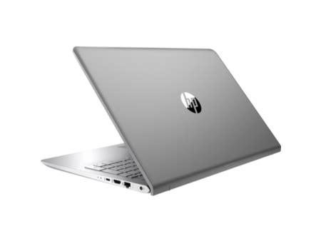 hp pavilion 15 cc122tx core i7 8th generation laptop 8gb