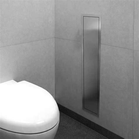 badezimmer container container badezimmer gt jevelry gt gt inspiration f 252 r die