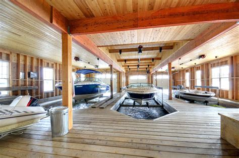 big boat is called single word requests what is an indoor dock harbor