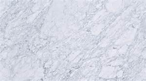 pros and cons of marble countertops case against marble