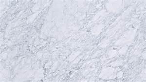 white carrara marble countertop material