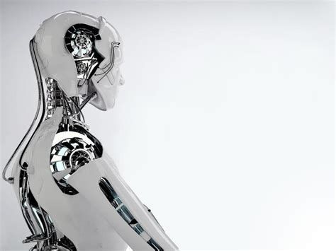 everything robotics all the when robots eliminate jobs humans will find better things to do zdnet