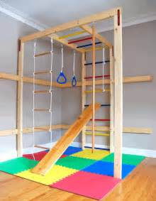 indoor playground for home indoor jungle dreamgym indoor jungle gyms