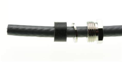 Konektor Pl To Kabel Rg 58 Marushin Rg58 So239 Pl259 Connector Ke home www kabel kusch de