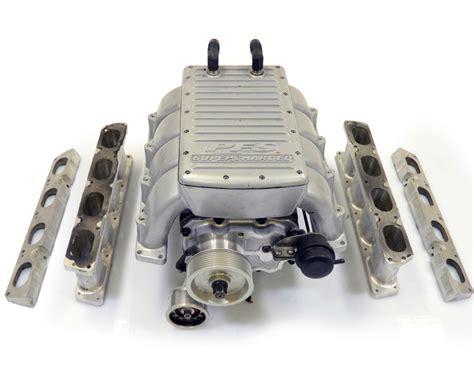 Audi R8 Kompressor by Original Pes Kompressor Kit Supercharger Kit Quot G4