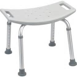 walmart shower chair drive bathroom safety shower tub bench chair gray