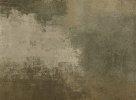 Faux Paint Wallpaper - wallpaper faux finish modern art abstract taupe gray grey brown colors plaster taupe colors