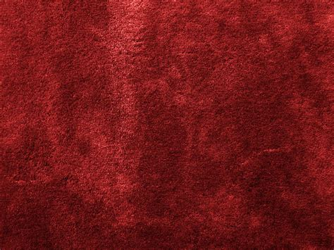Velvet Pattern For Photoshop | red velvet texture background photohdx