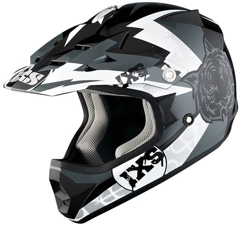 motocross helmet for sale 100 motocross helmets for sale acerbis impact