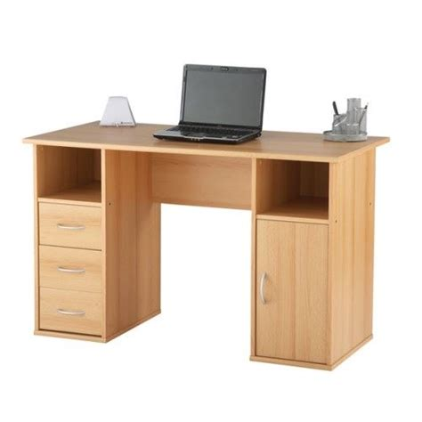albany office furniture albany desk best computer table office table