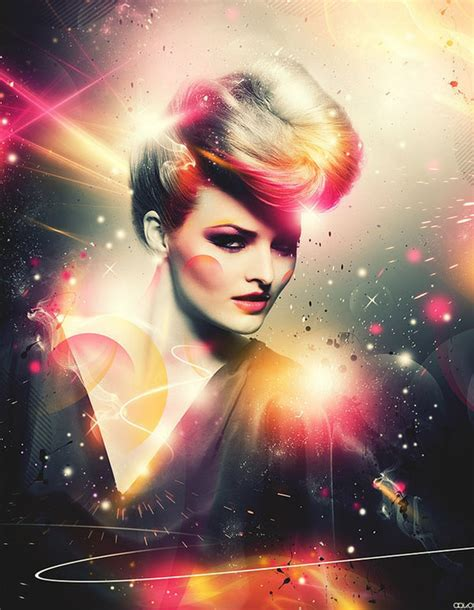 designing with photoshop 25 awesome adobe photoshop design masterpieces for your