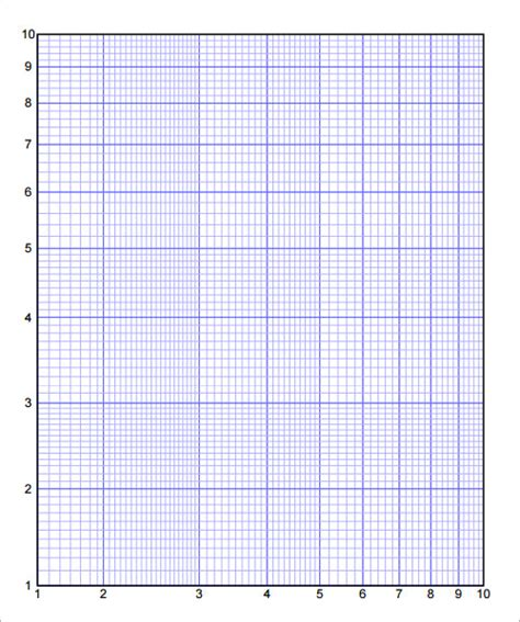 sle graph paper 6 documents in pdf