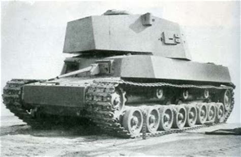 Tas Motor Tob 12 B the type 5 chi ri may be the tank in the with