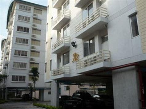 City Home city home sukhumvit condo in bangkok hipflat