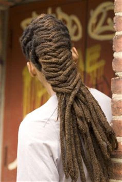 rastafarian style men love me some dreadies on pinterest dreads dreadlocks