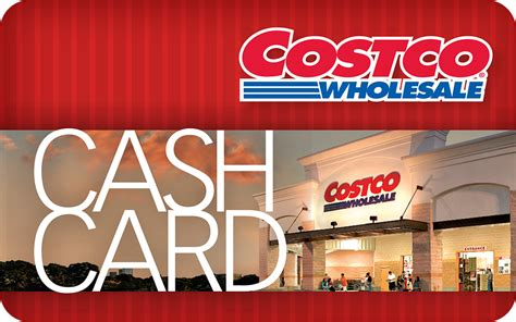 spokane wa real estate spokane home team - Costo Gift Card
