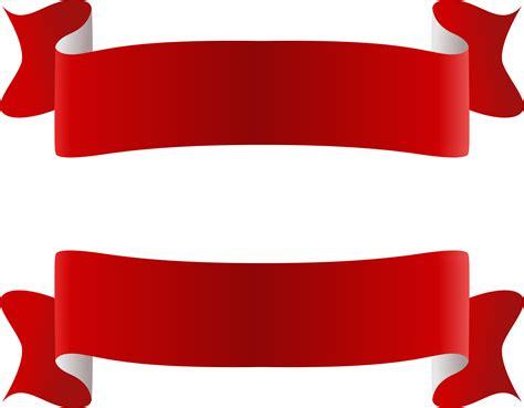 Ribbon Images Clip