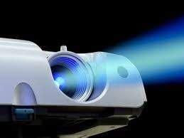Sewa Proyektor Jogja rental gigamedia jogja sewa lcd proyektor murah 75 ribu
