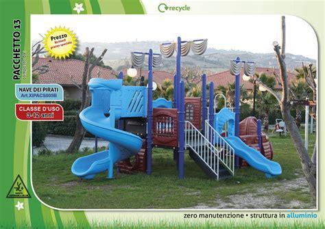 giochi per giardino prezzi giochi da giardino per bambini