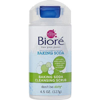 Sprite Detox by 5 Best Products Of 2016