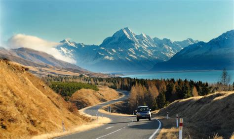drive nz making new zealand s roads safer for students 187 education nz
