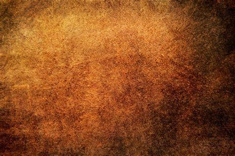 brown grunge texture background photohdx