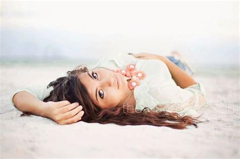 imagenes originales en la playa 191 quieres tomar fotos geniales mira estas 25 ideas para