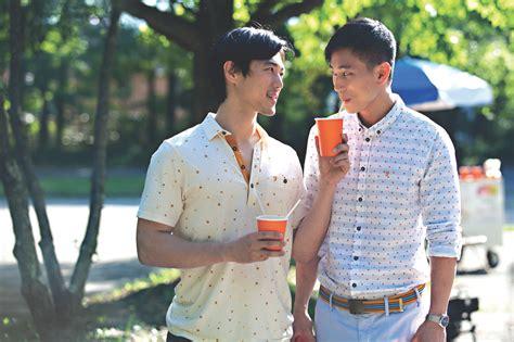 hong kong guy actor gay hong kong lgbt clubs events time out hong kong