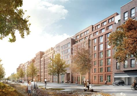 forum freising wohnungen deutsches architektur forum einzelnen beitrag anzeigen